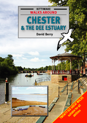 Chester & the Dee Estuary