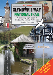 Glyndwr's Way National Trail Guide