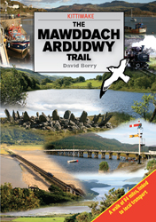 The Mawddach_Arduddwy Trail