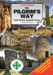 The Pilgrim's Way